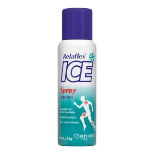 relaflex-ice-spray-100ml
