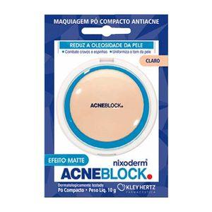acneblock-maquiagem-po-compacto-antiacne-claro