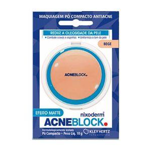 acneblock-maquiagem-po-compacto-antiacne-bege