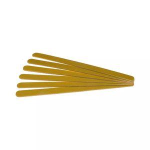 lixa-de-unha-sheila-tradicional-24-unidades