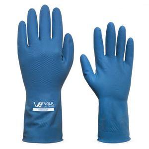 luva-de-latex-verniz-silver-volk-azul-tamanho-m-1-par