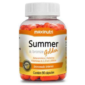 summer-bronze-golden-maxinutri-90-capsulas