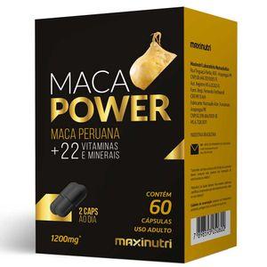 maca-power-1200mg-maxinutri-maca-peruana-60-capsulas