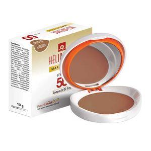 protetor-solar-heliocare-max-defense-compacto-brown-fps-50-base-compacta-10g