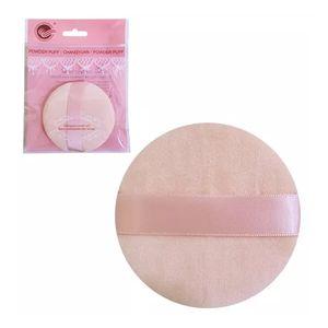 esponja-para-maquiagem-redonda-grande-1-unidade
