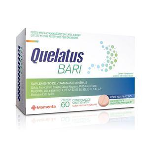 quelatus-bari-60-comprimidos-mastigaveis