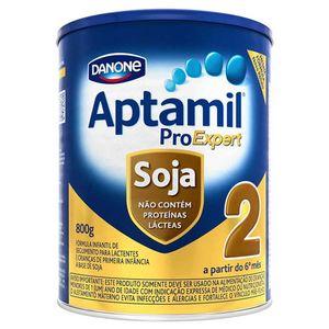 Aptamil-2-Soja-800g