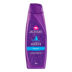 shampoo-aussie-moist-180ml