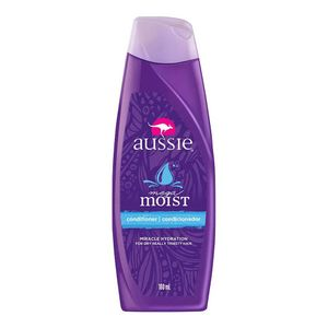 condicionador-aussie-moist-180ml