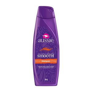 shampoo-aussie-miraculously-smooth-180ml