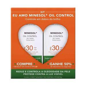 kit-protetor-solar-minesol-oil-control-fps-30-gel-creme-50g-50-de-desconto-na-2-unidade-50g