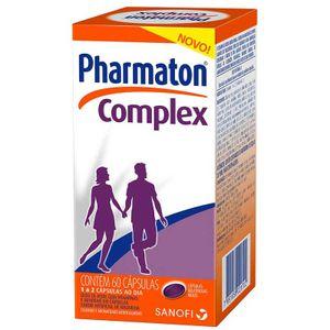 pharmaton-complex-60-capsulas