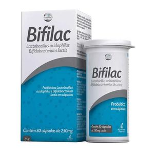 bifilac-30-capsulas