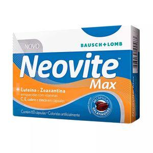 neovite-max-60-capsulas