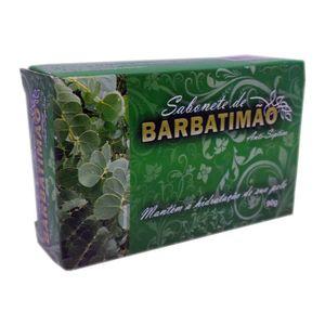 sabonete-em-barra-de-barbatimao-90g