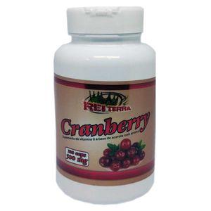 cranberry-500mg-rei-terra-120-capsulas