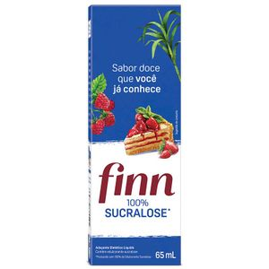 adocante-finn-sucralose-gotas-65ml