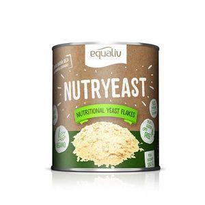nutryeast-equaliv-180g