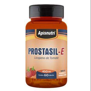 prostasil-e-450mg-apisnutri-60-capsulas