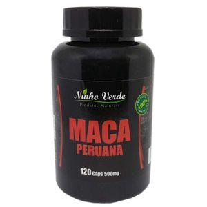 maca-peruana-ninho-verde-120-capsulas