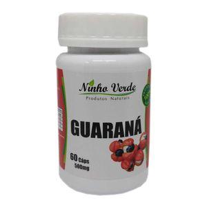 guarana-ninho-verde-60-capsulas