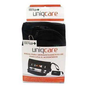 Bolsa-para-Armazenamento-de-Insulina-e-Acessorios-Uniqcare-Pen-Plus-Case