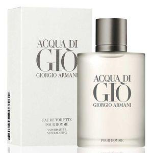 Perfume-Giorgio-Armani-Acqua-di-Gio-Pour-Homme-Masculino-Eau-De-Toilette-50ml