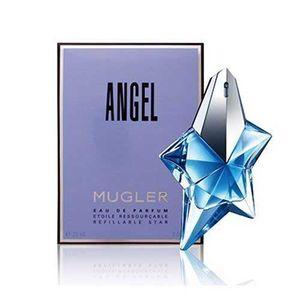 Perfume Thierry Mugler Angel Feminino Eau de Parfum 25ml