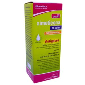 Simeticona-75mg-Gotas-10mL