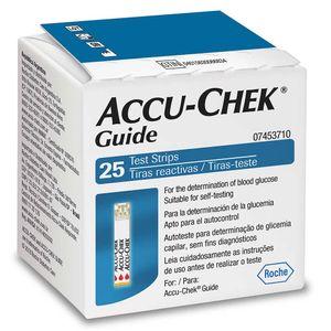 tiras-para-teste-de-glicemia-accu-chek-guide-25-unidades