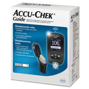 kit-para-controle-de-glicemia-accu-chek-guide