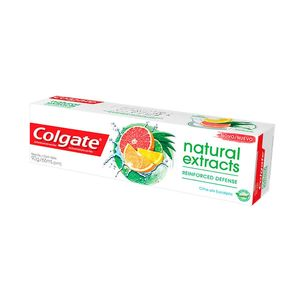 creme-dental-colgate-natural-extracts-reinforced-defense-90g