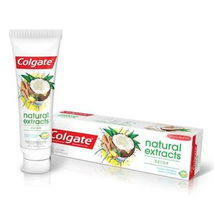 creme-dental-colgate-natural-extracts-detox-90g