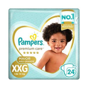 fralda-pampers-premium-care-tamanho-xxg-pacote-mega-24-unidades