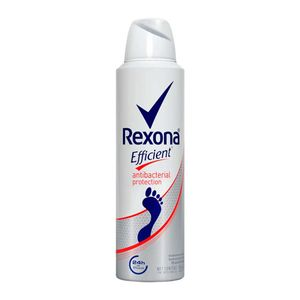 desodorante-antitranspirante-para-pes-rexona-efficient-antibacterial-protection-aerosol-153ml