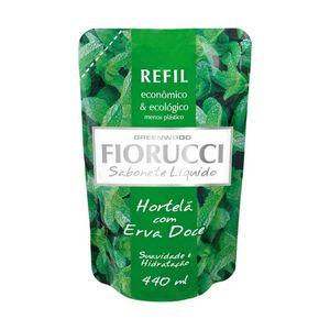 sabonete-liquido-fiorucci-hortela-com-erva-doce-refil-440ml