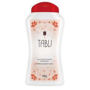 talco-desodorante-perfumado-tabu-100g