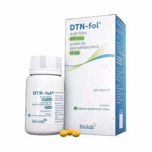 dtn-fol-90-capsulas-gelatinosas-moles