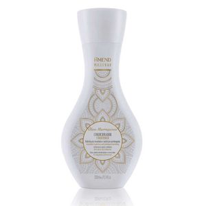 condicionador-amend-millenar-oleos-marroquinos-300ml