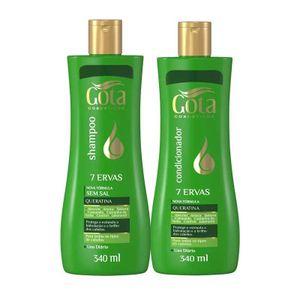kit-shampoo-condicionador-gota-cosmeticos-7-ervas-340ml