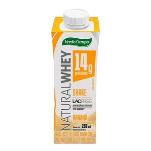 shake-natural-whey-verde-campo-sabor-banana-250ml