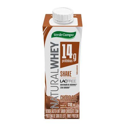 shake-natural-whey-verde-campo-sabor-chocolate-250ml