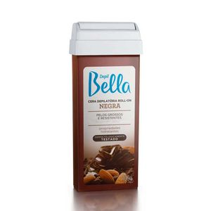 cera-depil-bella-roll-on-negra-100g