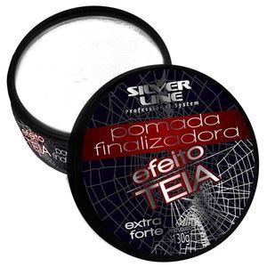 pomada-finalizadora-silver-line-efeito-teia-extra-forte-130g