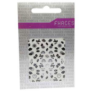 adesivo-decorado-para-unhas-fhaces-3d-ref-a2009