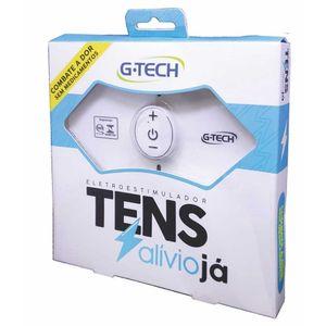 eletroestimulador-g-tech-tens-alivio-ja