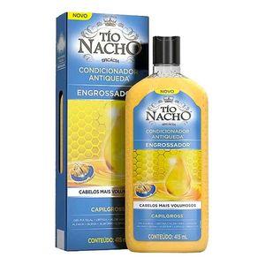condicionador-tio-nacho-antiqueda-engrossador-415ml