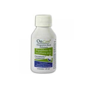 oncare-enxaguatorio-bucal-hidratante-120ml