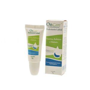 oncare-hidratante-labial-8g