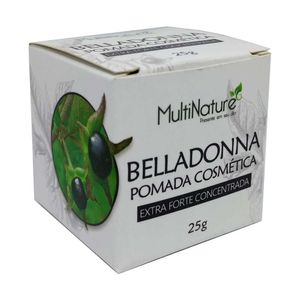belladonna-multinature-pomada-cosmetica-25g